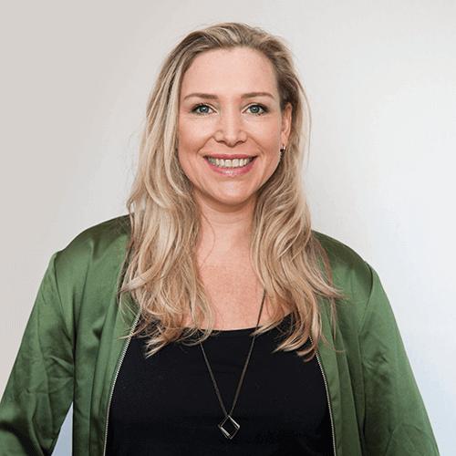 Essie goes design ontwerp canva website bouwen wordpress divi