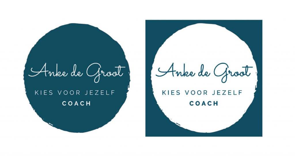 Branding-logo-design-coach-lr