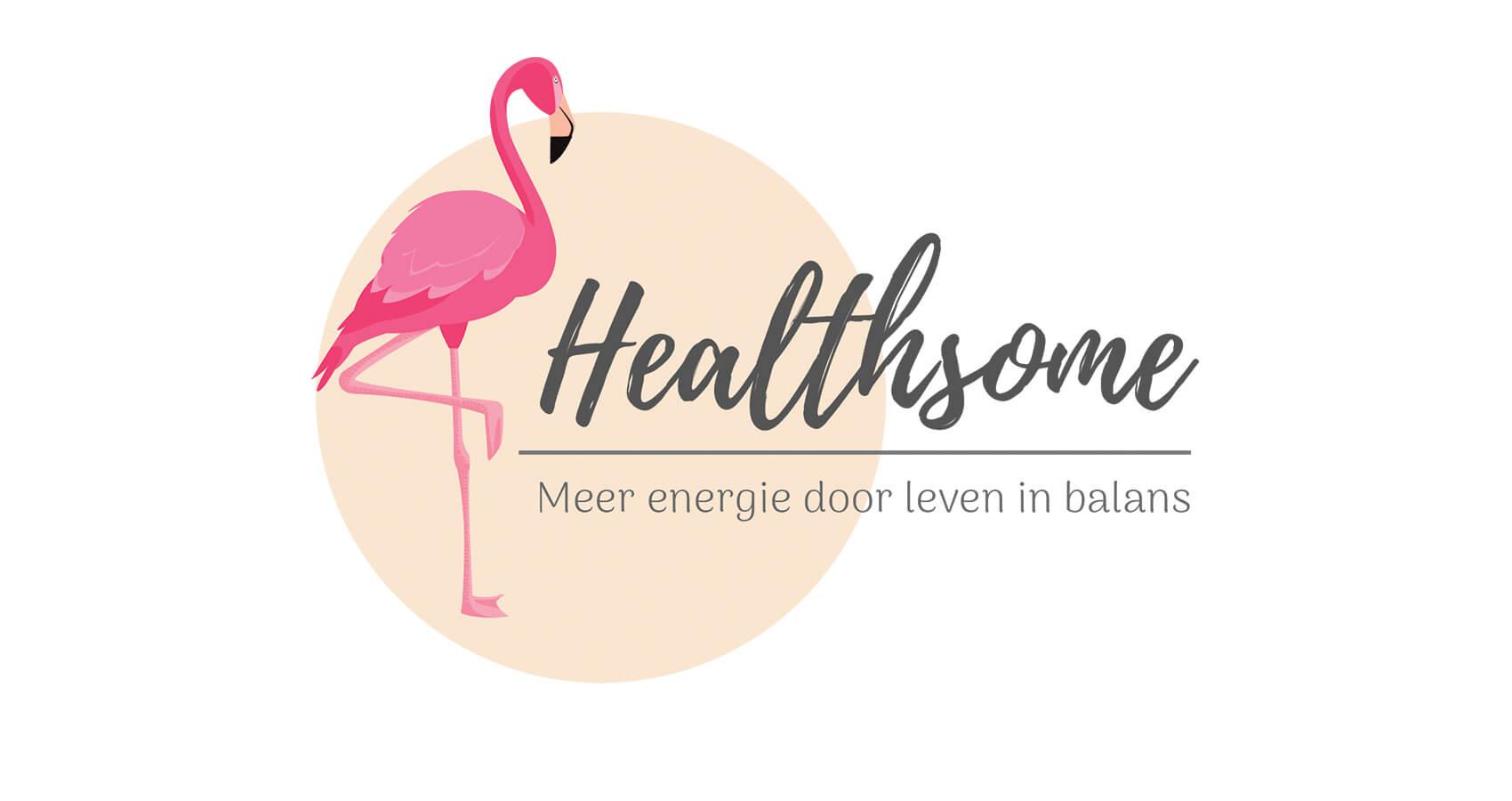Logo-design-healthsome-essie