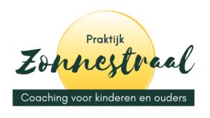 Praktijk Zonnestraal Logo website essie